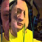 DJ Wayne M Profile Image