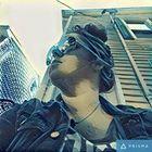 Krystal Valenza Profile Image
