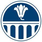 wiltonpark Profile Image
