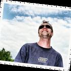AudioSnack Profile Image