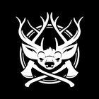 YardCrime Intl. Profile Image