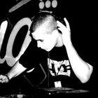 DJ NORBAK Profile Image