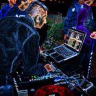 djteek Profile Image