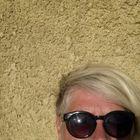 Andrea Greb - g.beat Profile Image