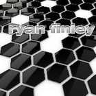 Ryan Finley Profile Image
