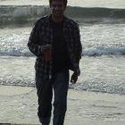Rushil Singh Profile Image
