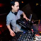 DJ Spinz Profile Image