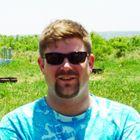 JDIGZ Profile Image
