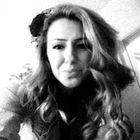 Radost Dimova Profile Image