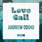 OdDio Profile Image