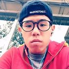 Vinny Mac Profile Image