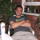 Alex Rosen Profile Image