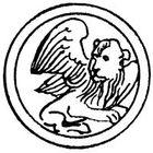ALPAGE Records Profile Image