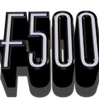 midas500 Profile Image
