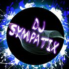 DJ Sympatix Profile Image