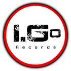 I.Go-Records Profile Image