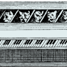 The Organist Profile Image