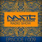 Moments Session Profile Image