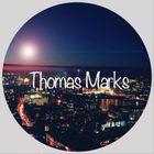 DJ Thomas Marks Profile Image