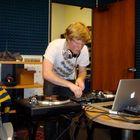 DJ Edix Profile Image