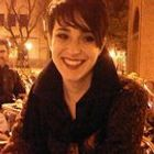 Maria Rosaria Vallesi Profile Image