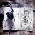 DJ LUIS Siul-leugim Profile Image