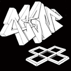 Agent808 Profile Image