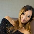 Eunyce Kim Profile Image