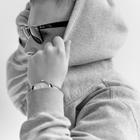 KOBSTER Profile Image