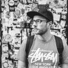 DJ SLANKI Profile Image