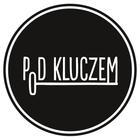 Pod Kluczem Profile Image