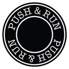 Push & Run Profile Image