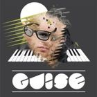 Deejay Guise Profile Image