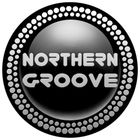northerngroove Profile Image