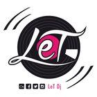 LeT Dj Profile Image