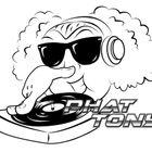 Phat-Tony Profile Image
