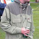 Ian Simpson Profile Image