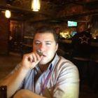 Aaron Koegel Profile Image
