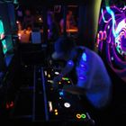 DJ Beat Freak (mindDsign rec) Profile Image
