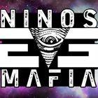 Ninos Eye Mafia Profile Image