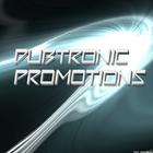 Tom Dexter - Dubtronic Promo Profile Image