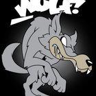 wulfdubstep Profile Image