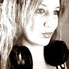 Celine Chemineau Profile Image
