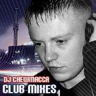 DJ Chewmacca! Profile Image