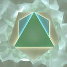 treeHouse (official) Profile Image