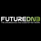 Futurednb.net - Drumstep Profile Image