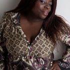 Elizabeth Yemi Ogundipe Profile Image