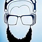 GuR Profile Image