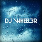 DJ Wheel3r Profile Image