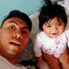 Yule Adrian Ochoa Miguel Profile Image
